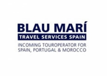 Blau Marí Travel Services